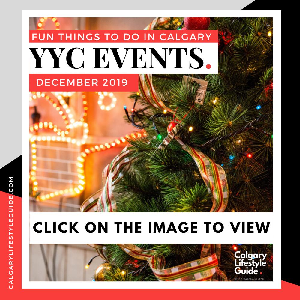 calgarylifestyleguide-december-events