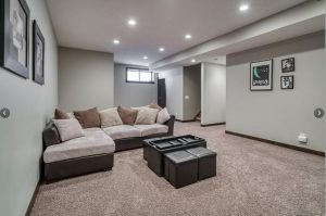 full-developed-basement